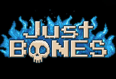 Game Localization: Just Bones by Elephant Games