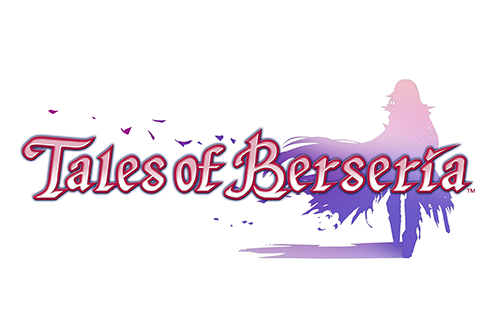 Localization of Tales of Berseria from Bandai Namco