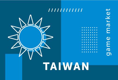 Taiwan Mobile Game Market