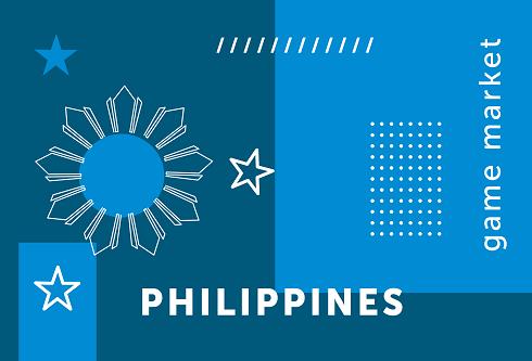 The Filipino Game Market